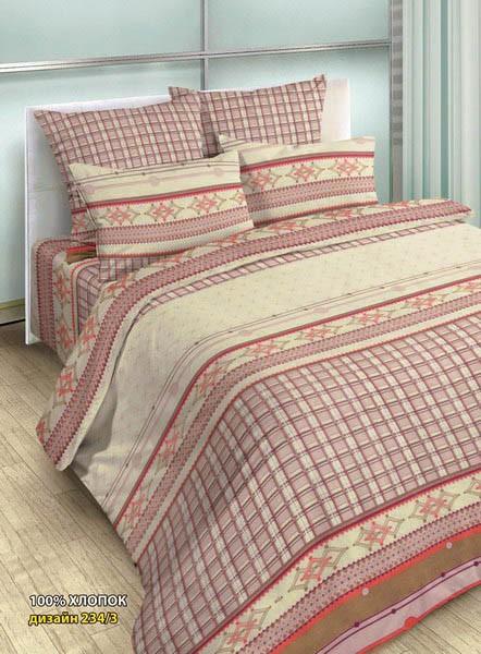Традиции текстиля